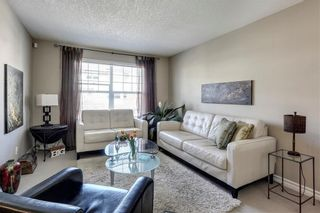 Photo 2: 86 INGLEWOOD Grove SE in Calgary: Inglewood Row/Townhouse for sale : MLS®# C4199436