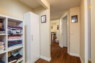 Photo 14: 2110 Yellow Point Rd in : Na Cedar Manufactured Home for sale (Nanaimo)  : MLS®# 870956