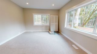 Photo 30: 9578 BYRNES Road in Maple Ridge: Thornhill MR House for sale : MLS®# R2541870