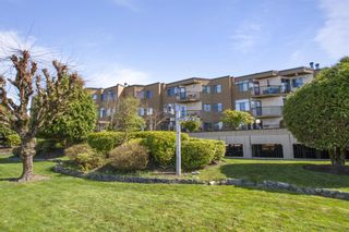 """Photo 20: 31 11900 228 Street in Maple Ridge: East Central Condo for sale in """"MOONLIGHT GROVE"""" : MLS®# R2562684"""