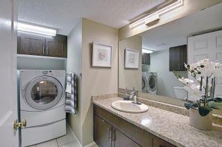 Photo 33: 12323 43 Street in Edmonton: Zone 23 House for sale : MLS®# E4258897