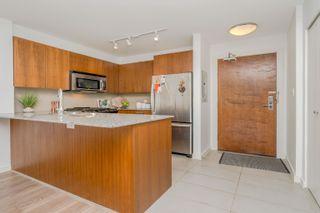 "Photo 16: 218 5665 IRMIN Street in Burnaby: Metrotown Condo for sale in ""Macpherson Walk"" (Burnaby South)  : MLS®# R2617504"