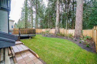 Photo 19: 12736 106A Avenue in Surrey: Cedar Hills House for sale (North Surrey)  : MLS®# R2386417