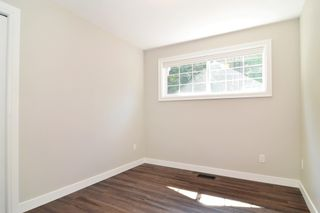"""Photo 28: 24861 40 Avenue in Langley: Salmon River House for sale in """"Salmon River"""" : MLS®# R2604606"""