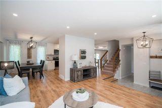 Photo 4: 67 Allendale Drive in Winnipeg: Richmond West Residential for sale (1S)  : MLS®# 1915651