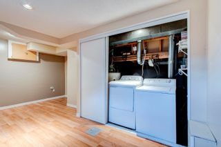 Photo 18: 1776 LAKEWOOD Road S in Edmonton: Zone 29 Townhouse for sale : MLS®# E4262942