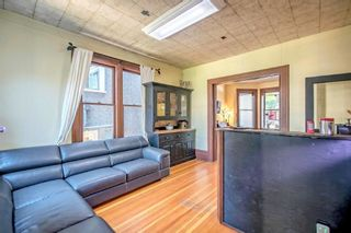 Photo 10: 513 PRIOR Street in Vancouver: Mount Pleasant VE House for sale (Vancouver East)  : MLS®# R2171539