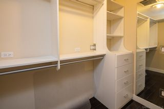Photo 25: Condo for rent : 2 bedrooms : 700 W Harbor Dr #2101 in San Diego