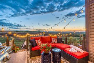 Photo 11: 97 Cougar Ridge Close SW in Calgary: Cougar Ridge Detached for sale : MLS®# A1113755