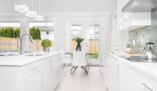 Photo 12: 4495 GARRY Street in Richmond: Steveston South House for sale : MLS®# R2567291