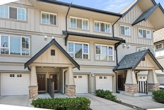 """Main Photo: 129 2501 161A Street in Surrey: Grandview Surrey Townhouse for sale in """"Highland Park"""" (South Surrey White Rock)  : MLS®# R2603365"""