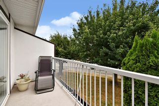 Photo 19: 204D 45655 MCINTOSH Drive in Chilliwack: Chilliwack W Young-Well Condo for sale : MLS®# R2611588