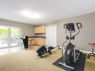 Photo 17: 2011 137A Street in Surrey: Elgin Chantrell House for sale (South Surrey White Rock)  : MLS®# R2201254