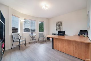 Photo 30: 4495 FRASERBANK Place in Richmond: Hamilton RI House for sale : MLS®# R2600233
