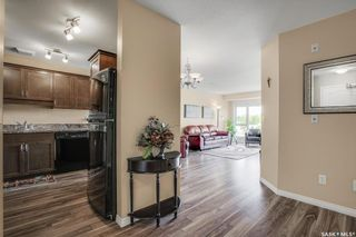 Photo 5: 308 102 Kingsmere Place in Saskatoon: Lakeview SA Residential for sale : MLS®# SK861317