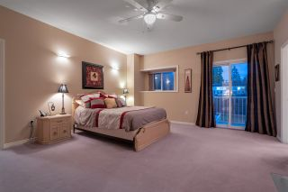 Photo 10: 411 MUNDY STREET in Coquitlam: Central Coquitlam House for sale : MLS®# R2441305