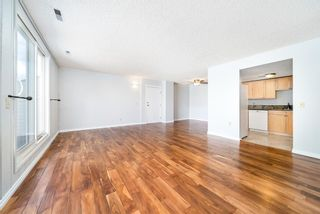Photo 2: 1202 1540 29 Street NW in Calgary: St Andrews Heights Apartment for sale : MLS®# A1011902