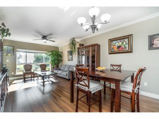 """Photo 13: A116 33755 7TH Avenue in Mission: Mission BC Condo for sale in """"THE MEWS"""" : MLS®# R2508511"""
