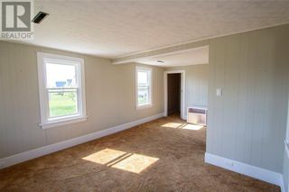 Photo 42: 54 Route 955 in Cape Tormentine: House for sale : MLS®# M134223