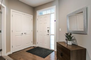 Photo 2: 331 Panatella Grove NW in Calgary: Panorama Hills Detached for sale : MLS®# A1136233