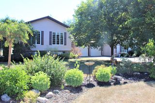 Photo 4: 445 County 8 Road in Campbellford: House for sale : MLS®# 277773