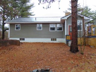 Photo 23: 1403 Hayes Street in Coldbrook: 404-Kings County Residential for sale (Annapolis Valley)  : MLS®# 202106420