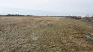 Main Photo: 28011 Township ROAD 372 in Rural Red Deer County: Commercial for sale : MLS®# CA0188986