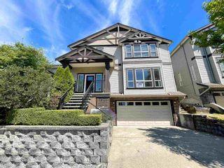 "Photo 2: 1103 11497 236 Street in Maple Ridge: Cottonwood MR House for sale in ""GILKER HILLS ESTATES"" : MLS®# R2597108"