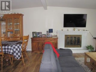 Photo 2: 782 MCDOUGALL STREET in Williams Lake: House for sale : MLS®# R2607745