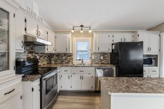 Photo 16:  in Calgary: Greenwood/Greenbriar Mobile for sale : MLS®# A1102819