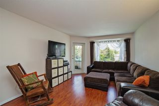 """Photo 6: 210 33165 OLD YALE Road in Abbotsford: Central Abbotsford Condo for sale in """"SOMMERSET RIDGE1"""" : MLS®# R2161637"""
