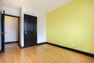 Photo 14: 3 1462 Pembina Highway in Winnipeg: East Fort Garry Condominium for sale (1J)  : MLS®# 202110399