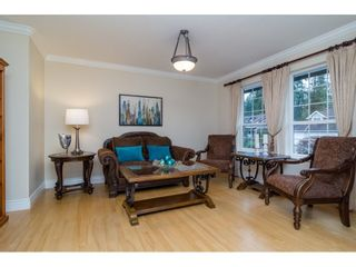 """Photo 9: 20867 YEOMANS Crescent in Langley: Walnut Grove House for sale in """"YEOMANS CRES - WALNUT GROVE"""" : MLS®# R2133908"""