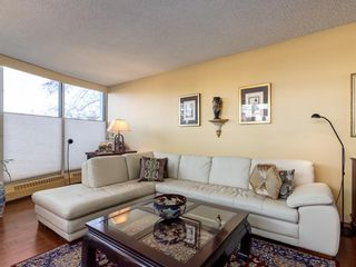 Photo 16: 311 7030 Coach Hill Road SW in Calgary: Coach Hill Apartment for sale : MLS®# A1061280