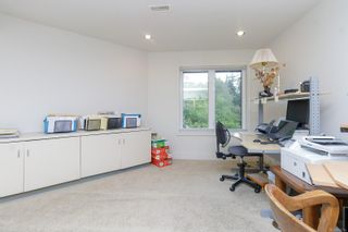 Photo 30: 302 Anya Crt in : VR Six Mile House for sale (View Royal)  : MLS®# 877710