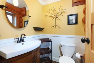 Photo 33: 1614 Marina Way in : PQ Nanoose House for sale (Parksville/Qualicum)  : MLS®# 887079