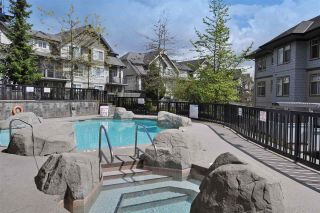 """Photo 20: 511 2988 SILVER SPRINGS Boulevard in Coquitlam: Westwood Plateau Condo for sale in """"TRILLIUM"""" : MLS®# R2441793"""