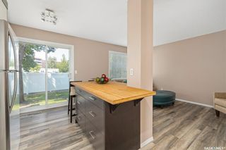 Photo 8: 9 215 Pinehouse Drive in Saskatoon: Lawson Heights Residential for sale : MLS®# SK864976