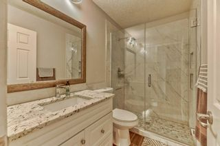Photo 21: 12528 Coventry Hills Way NE in Calgary: Coventry Hills Detached for sale : MLS®# A1135702
