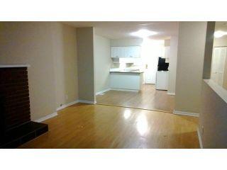 Photo 19: 9537 - 9539 140 Street in Surrey: Bear Creek Green Timbers Duplex for sale : MLS®# F1448706