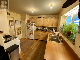 Photo 7: 6341 REDPATH ROAD in Forest Grove: House for sale : MLS®# R2602695