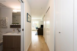 """Photo 29: 2 365 E 16TH Avenue in Vancouver: Mount Pleasant VE Townhouse for sale in """"Hayden"""" (Vancouver East)  : MLS®# R2574581"""