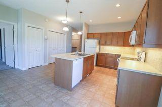 Photo 6: 113 804 Manitoba Avenue in Selkirk: R14 Condominium for sale : MLS®# 202114831