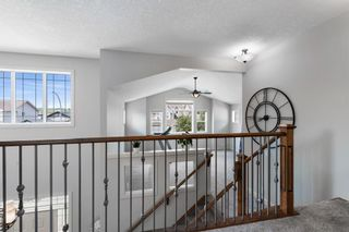 Photo 19: 24 Westmount Circle: Okotoks Detached for sale : MLS®# A1127374