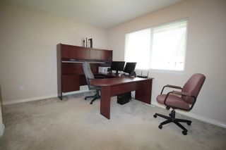 """Photo 13: 4318 210A Street in Langley: Brookswood Langley House for sale in """"Cedar Ridge"""" : MLS®# R2178962"""