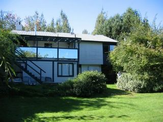 Photo 7: 8988 130B Street: House for sale (Queen Mary Park)