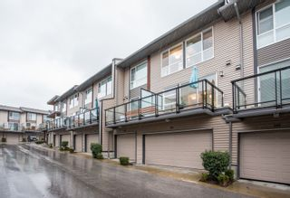"""Photo 32: 206 2228 162 Street in Surrey: Grandview Surrey Townhouse for sale in """"BREEZE"""" (South Surrey White Rock)  : MLS®# R2519926"""