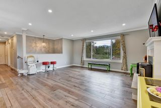 Photo 2: 45150 MOODY Avenue in Chilliwack: Chilliwack W Young-Well House for sale : MLS®# R2625298