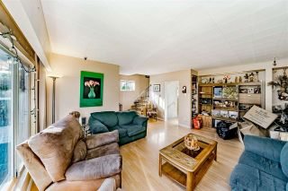 Photo 5: 4895 MOSS STREET in Vancouver: Collingwood VE House for sale (Vancouver East)  : MLS®# R2425169