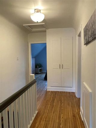 Photo 31: 216 3rd Avenue Southwest in Dauphin: R30 Residential for sale (R30 - Dauphin and Area)  : MLS®# 202121839